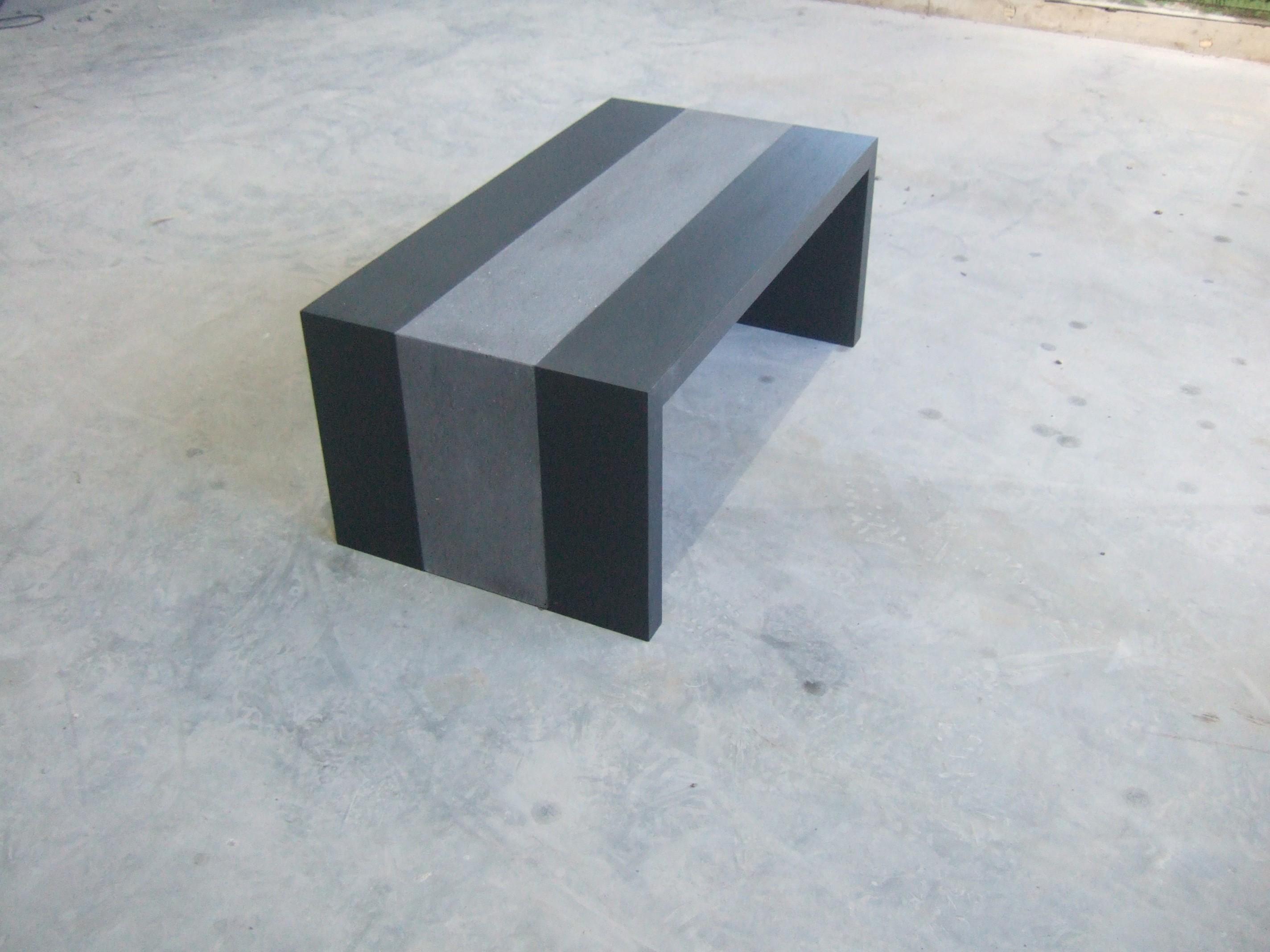 Marbrerie granit design sàrl   plan de travail en granit