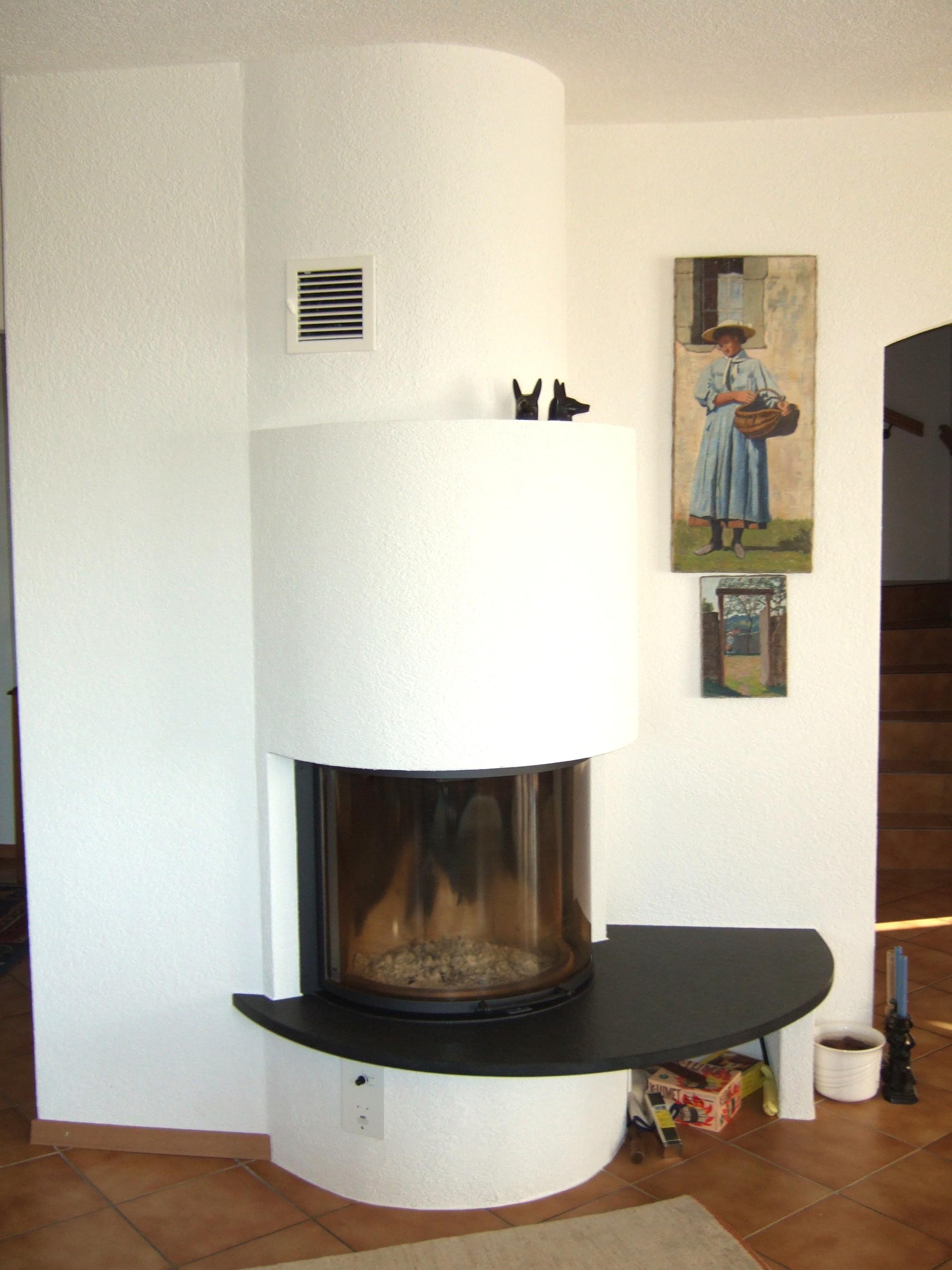 marbrerie granit design s rl chemin e. Black Bedroom Furniture Sets. Home Design Ideas